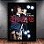 Poster com Moldura - The Doors - Imagem 1