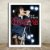 Poster com Moldura - The Doors - Imagem 2