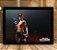 Poster com Moldura - Playerunknown's Battlegrounds PUGB Mo.04 - Imagem 1