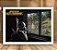 Poster com Moldura - Playerunknown's Battlegrounds PUGB Mo.05 - Imagem 2