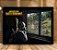 Poster com Moldura - Playerunknown's Battlegrounds PUGB Mo.05 - Imagem 1