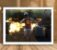 Poster com Moldura - Playerunknown's Battlegrounds PUGB   Mo.06 - Imagem 2