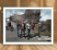 Poster com Moldura - Playerunknown's Battlegrounds PUGB   Mo.10 - Imagem 2
