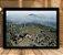 Poster com Moldura - Playerunknown's Battlegrounds PUGB   Mo.16 - Imagem 1