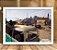 Poster com Moldura - Playerunknown's Battlegrounds PUGB   Mo.22 - Imagem 2