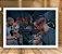 Poster com Moldura - Playerunknown's Battlegrounds PUGB   Mo.23 - Imagem 2