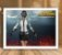 Poster com Moldura - Playerunknown's Battlegrounds PUGB   Mo.26 - Imagem 2