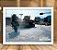 Poster com Moldura - Playerunknown's Battlegrounds PUGB   Mo.29 - Imagem 2