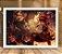 Poster com Moldura - League of Legends LoL Annie - Imagem 2