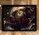 Poster com Moldura - League of Legends LoL Bardo - Imagem 1