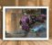 Poster com Moldura - League of Legends LoL DrMundo - Imagem 2