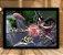 Poster com Moldura - League of Legends LoL Irelia - Imagem 1