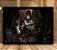 Poster com Moldura - League of Legends LoL Jhin - Imagem 1