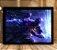 Poster com Moldura - League of Legends LoL Ryze - Imagem 1