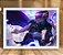 Poster com Moldura - League of Legends LoL Taric - Imagem 2