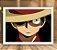 Poster com Moldura - One Piece   Mo.04 - Imagem 2