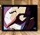 Poster com Moldura - One Piece   Mo.06 - Imagem 1