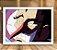Poster com Moldura - One Piece   Mo.06 - Imagem 2