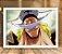 Poster com Moldura - One Piece   Mo.09 - Imagem 2