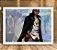 Poster com Moldura - One Piece   Mo.11 - Imagem 2