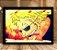 Poster com Moldura - One Piece   Mo.12 - Imagem 1