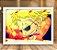 Poster com Moldura - One Piece   Mo.12 - Imagem 2