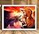 Poster com Moldura - One Piece   Mo.15 - Imagem 2