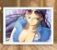 Poster com Moldura - One Piece   Mo.16 - Imagem 2