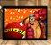 Poster com Moldura - One Piece   Mo.17 - Imagem 1