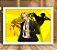 Poster com Moldura - One Piece   Mo.18 - Imagem 2