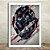 Poster com Moldura - Vingadores Ultron - Imagem 2