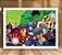 Poster com Moldura - Vingadores Série Animada - Imagem 2