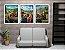 Kit 03 Quadros Decorativos Far Cry 5 - Imagem 2