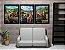 Kit 03 Quadros Decorativos Far Cry 5 - Imagem 1