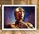 Poster com Moldura - C-3PO - Imagem 2