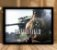 Poster com Moldura - Battlefield 5 - Imagem 1