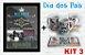 Kit Dia dos Pais - Personalizado - Imagem 3