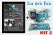 Kit Dia dos Pais - Personalizado - Imagem 2