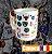 Caneca NBA Teams - Imagem 1