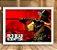 Poster com Moldura - Red Dead Redemption 2 - Imagem 2