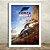 Poster com Moldura - Forza Horizon 4 Mo.2 - Imagem 2