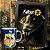 OFERTA - Kit Fallout 76 Caneca + Quadro Grátis - Imagem 1