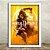 Poster com Moldura - Mortal Kombat XI Scorpion - Imagem 2
