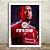 Poster com Moldura - Fifa 20 - Imagem 2