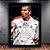 Poster com Moldura - Fifa 20 Legendary Edition - Imagem 1