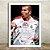 Poster com Moldura - Fifa 20 Legendary Edition - Imagem 2