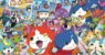 Jogo YO-Kai Watch 2: Fleshy Souls - 3DS - Imagem 2