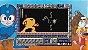 Jogo Mega Man Legacy Collection - 3DS - Imagem 2