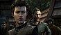 Jogo Game of Thrones - Xbox 360 - Imagem 4