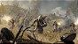 Jogo Assassin's Creed III - PS3 - Imagem 3